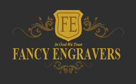 Fancy Engravers